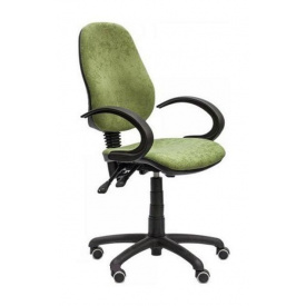 Крісло AMF Брідж АМФ-5 Розана-100 65x65x88 см
