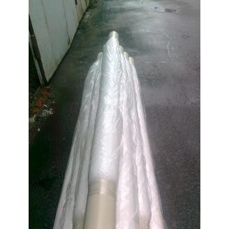 Фильтр для скважин с ПП напылением ф88 мм