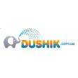 Dushik