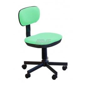 Кресло AMF Логика А-71 60x60x70 см