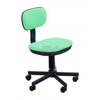 Крісло AMF Логіка А-71 60x60x70 см