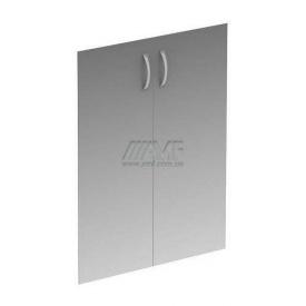 Двері скляні AMF Магістр МГ-802 796х1054 мм