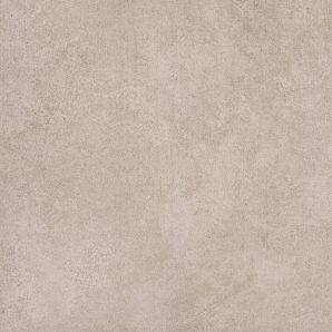 Плитка Opoczno Oriental Stone beige 42x42 см