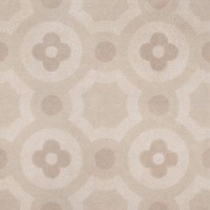 Плитка Opoczno Oriental Stone cream geo 42x42 см