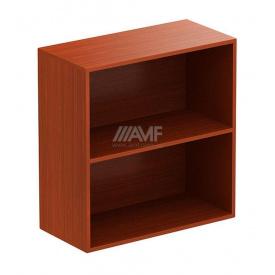 Шкаф для документов AMF Стиль SL-603 720х340х755 мм яблоня