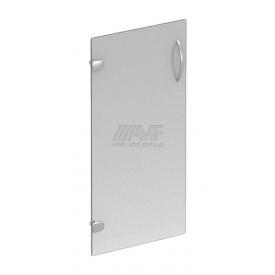 Двері скляні AMF Стиль SL-804 359х4х709 мм