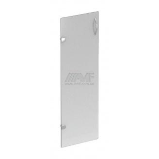 Двери стеклянные AMF Стиль SL-803 359х4х1067 мм