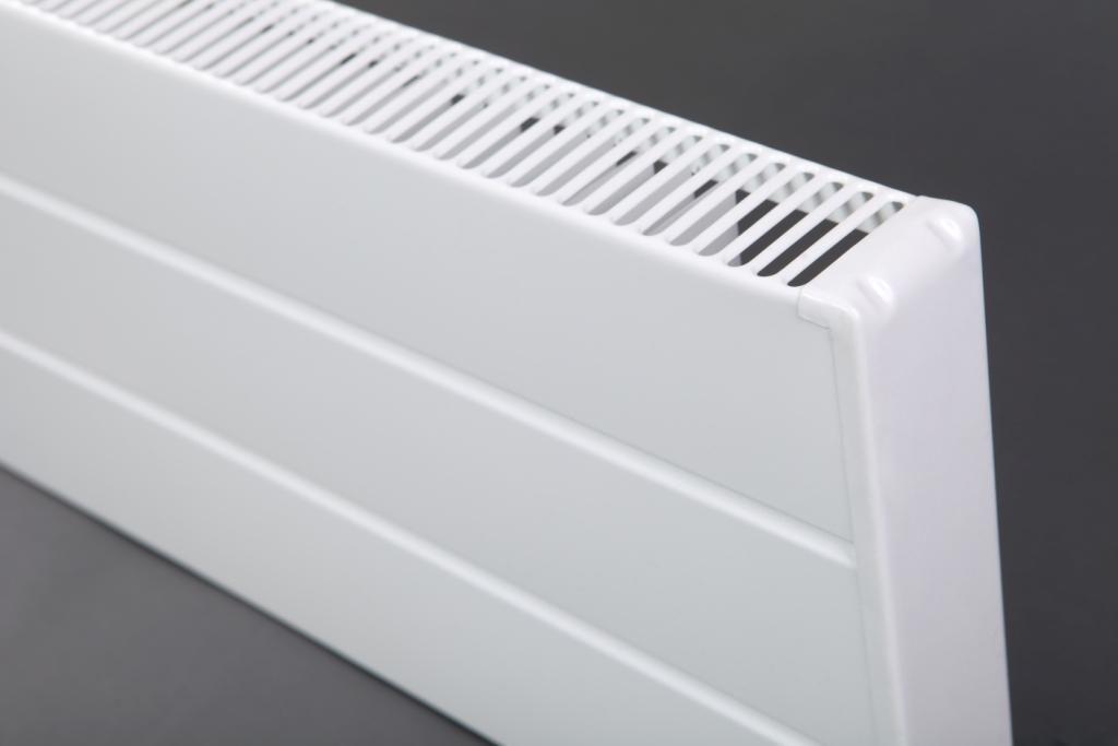 Конвекторный радиатор Макситерм