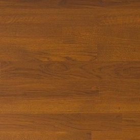 Паркетная доска BEFAG трехполосная Дуб Натур Athen Antico 2200x192x14 мм лак