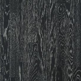 Паркетная доска BEFAG трехполосная Дуб Натур Black Berlin 2200x192x14 мм тонировка браш лак