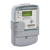 Счетчик электроэнергии NIK 2104-02.40ТВ.Е1 однофазный электронный 220 В