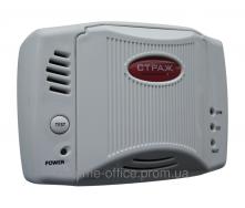 Сигнализатор для метана и угарного газа СТРАЖ S51BK