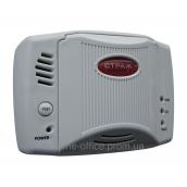 Сигнализатор для метана и угарного газа СТРАЖ S50BK