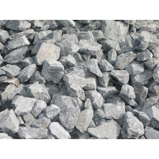 Бутовий камінь 300-500 мм
