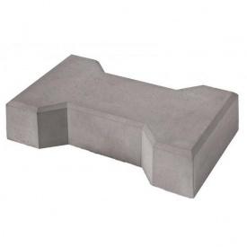 Тротуарна плитка Катушка 6 см
