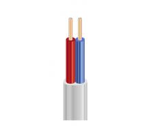 Шнур для бытовых электроприборов ШВВП ЗЗЦМ 2х2,5