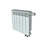 Монтаж, ремонт и настройка систем отопления