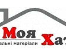 """АКЦИИ и РАСПРОДАЖИ от """"Компании """"Моя Хата"""""""