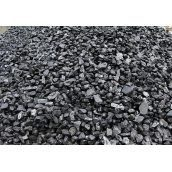 Вугілля антрацит АК 30x70 мм