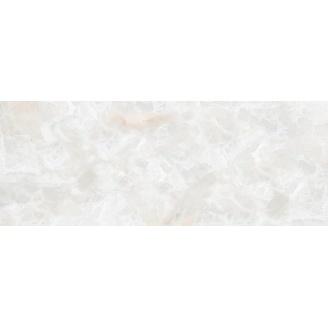 Керамическая плитка Inter Cerama ILLUSIONE для стен 23x60 см серый светлый