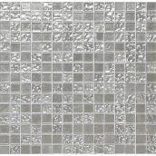 Мозаика VIVACER HL99 2х2 cм 32,7х32,7 cм