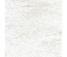 Керамічна плитка Inter Cerama ELEGANCE для підлоги 43x43 см сірий