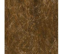 Керамическая плитка Inter Cerama SAFARI для пола 43x43 см коричневый