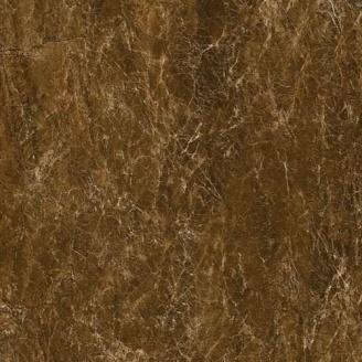 Керамічна плитка Inter Cerama SAFARI для підлоги 43x43 см коричневий