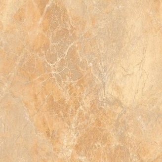 Керамічна плитка Inter Cerama SAFARI для підлоги 43x43 см бежевий