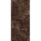 Керамическая плитка Inter Cerama EMPERADOR для стен 23x50 см коричневый темный