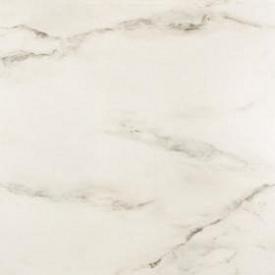 Плитка Opoczno Сarrara matt 59,3x59,3 см