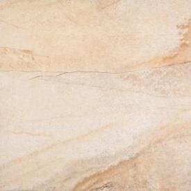 Плитка Opoczno Sahara beige lappato 59,3x59,3 см