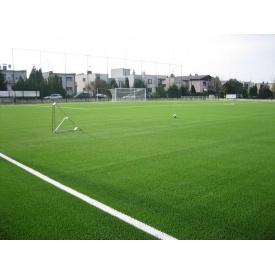 Штучні поля для футболу