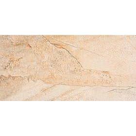 Плитка Opoczno Sahara beige lappato 29x59,3 см