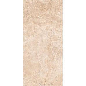 Керамическая плитка Inter Cerama EMPERADOR для стен 23x50 см коричневый светлый