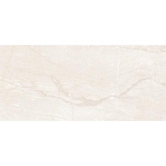 Керамическая плитка Inter Cerama FENIX для стен 23x50 см серый светлый