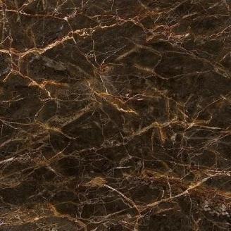 Керамическая плитка Inter Cerama FENIX для пола 43x43 см черный