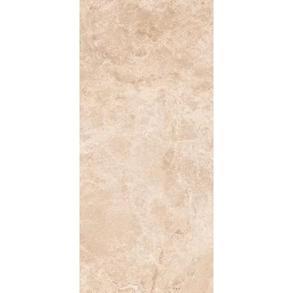 Керамічна плитка Inter Cerama EMPERADOR для стін 23x50 см коричневий світлий