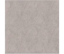 Плитка Opoczno Dry River light grey 59,4x59,4 см