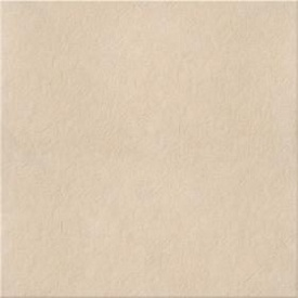 Плитка Opoczno Dry River cream 59,4x59,4 см