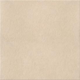 Плитка Opoczno Dry River cream 59,4x59,4 см