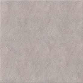 Плитка Opoczno Dry River light grey 59,4x59,4 см