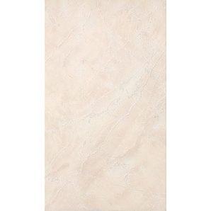 Керамическая плитка Inter Cerama PIETRA для стен 23x40 см коричневый светлый