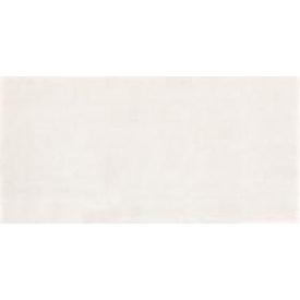 Плитка Opoczno Fargo white 29,7x59,8 см