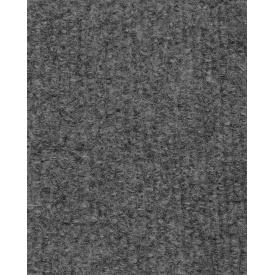 Выставочный ковролин EXPOCARPET P301 серый