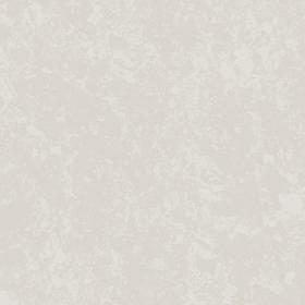 Плитка Opoczno Equinox white 59,3x59,3 см