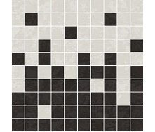 Плитка Opoczno Equinox mix mosaic square 29х29 см