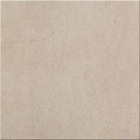 Плитка Opoczno Damasco vanilla 59,8x59,8 см