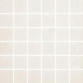 Плитка Opoczno Fargo white mosaic 29,7х29,7 см