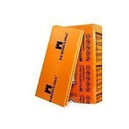 Экструдированый пенополистерол 1200х600х50 мм